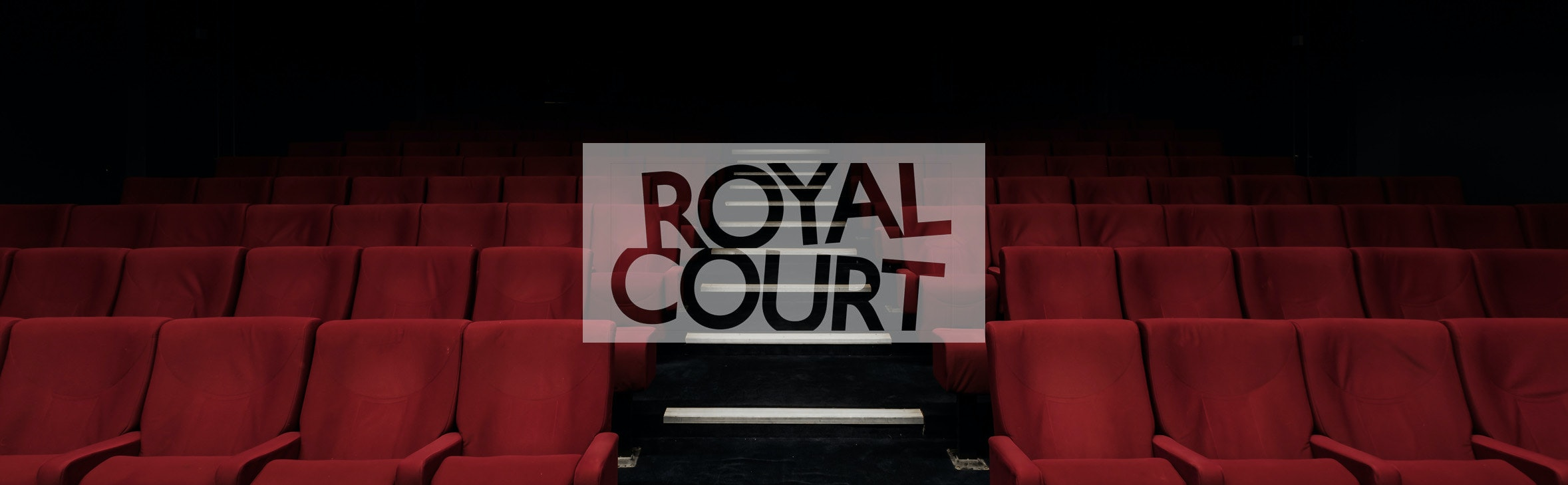 The Royal Court