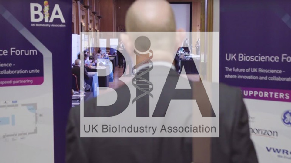 UK Bioscience Forum