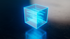 Dell Mx - 3D Generalist / C4D+Redshit - 3D UI icon, made for Networking