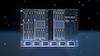 Dell Mx - 3D Generalist / C4D+Redshit