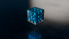 Dell Mx - 3D Generalist / C4D+Redshit - 3D UI icon, made for storage