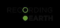 Recording Earth