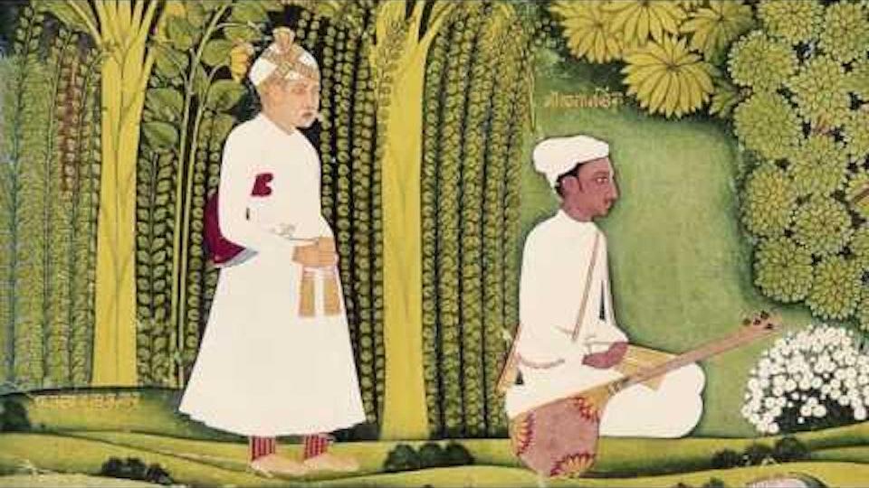 Kaashi Arts