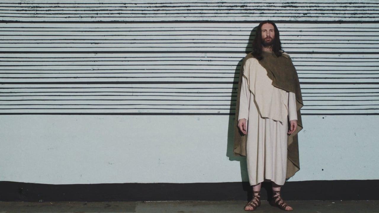 Messiah - Short Film
