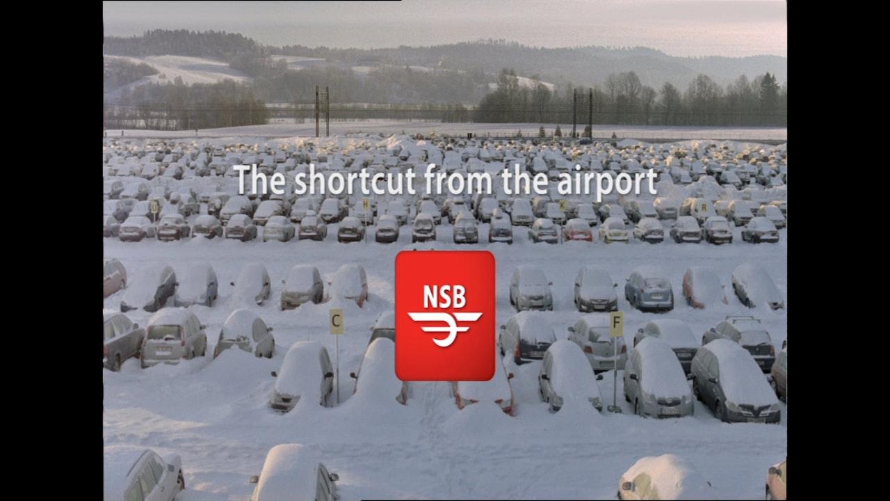 NSB_Shortcut