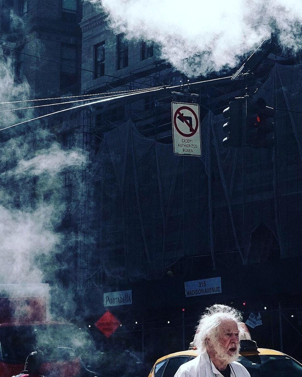 Smokehair1