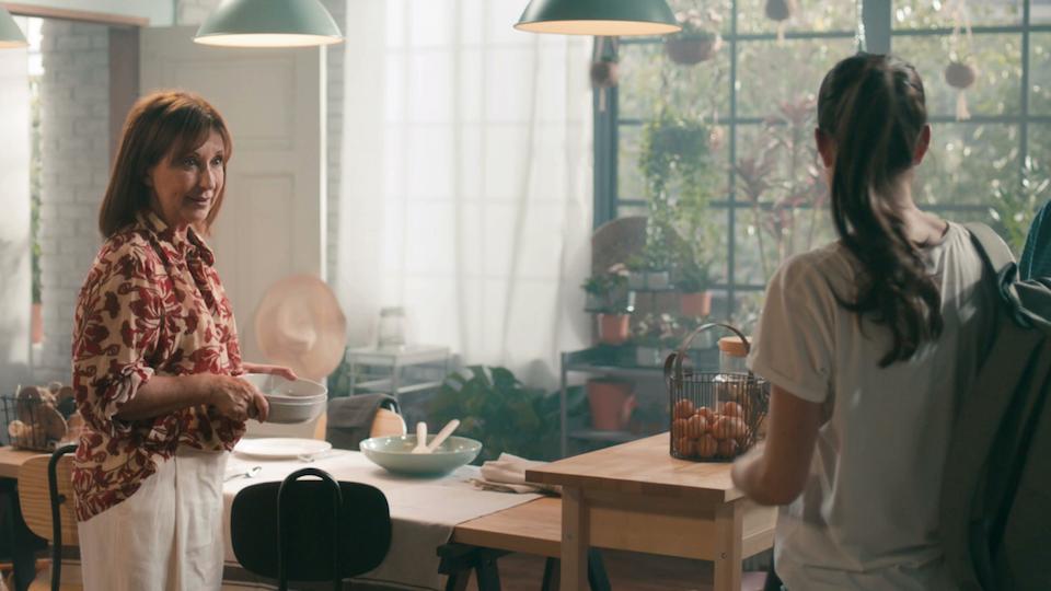 Duarte Domingos - IKEA - Não há casa como a nossa