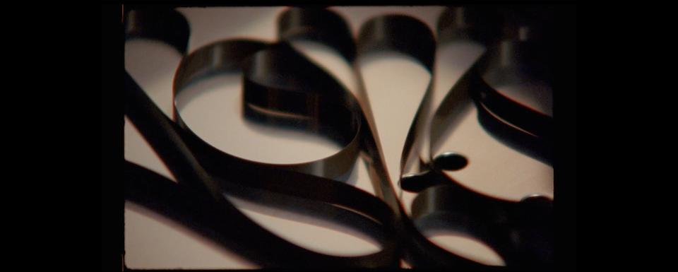 Pré-Memória for Switchdance - Screen Shot 2019-01-11 at 18.46.41