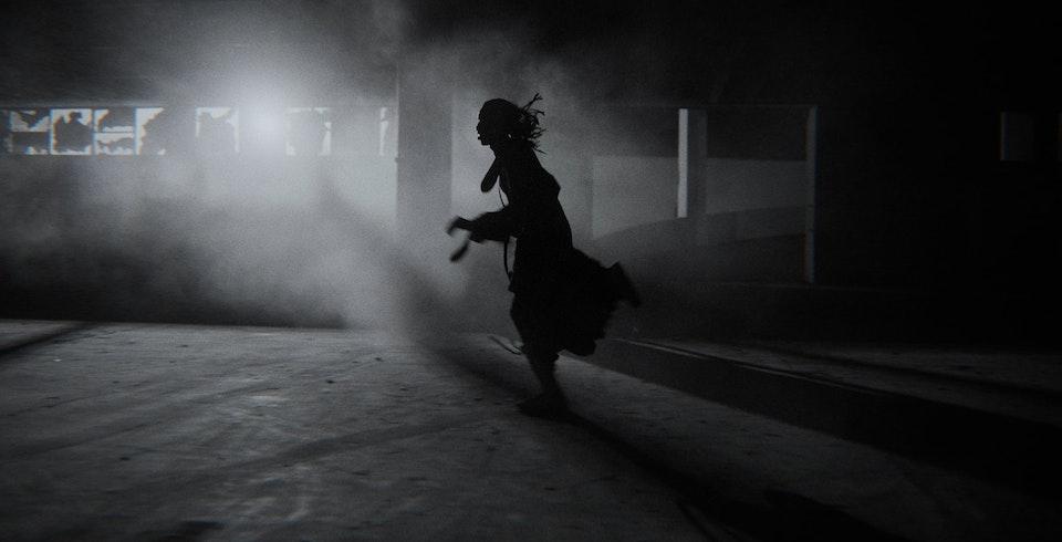 Moullinex - Running in the dark - moullinex_1.1.3
