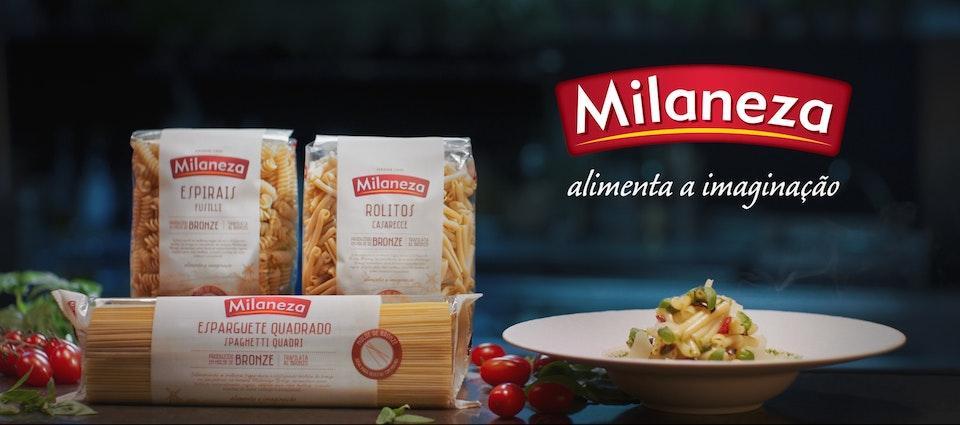 Milaneza - The Most Demanding Critic - Milaneza_1.1.14