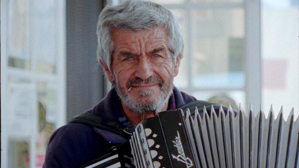 António Zambujo - Catavento Da Sé - zambujo_1.3.2