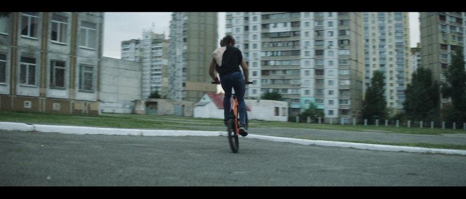 Duarte Domingos - Veon - More than a Messenger