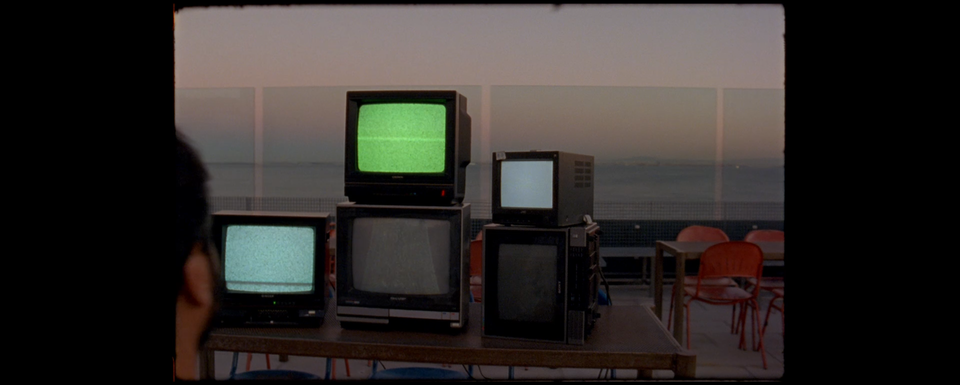 Pré-Memória for Switchdance - Screen Shot 2019-01-11 at 18.46.19