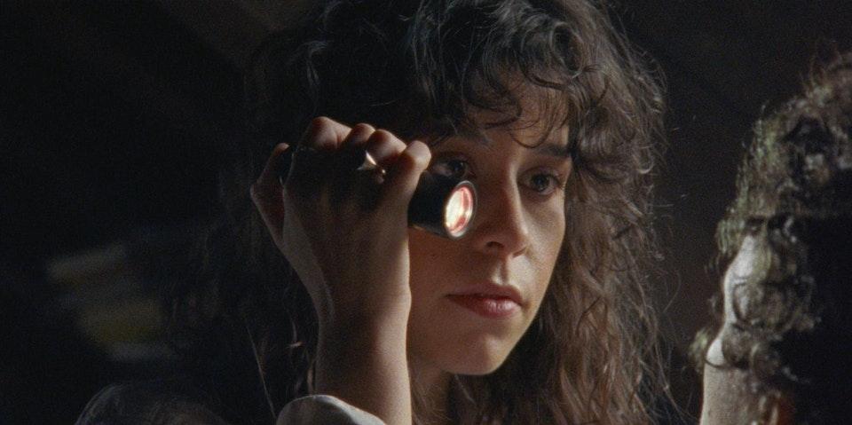Linda Martini - Boca de Sal - 52