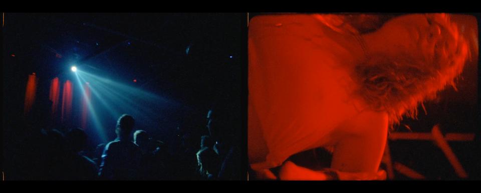 Pré-Memória for Switchdance - Screen Shot 2019-01-11 at 18.47.48