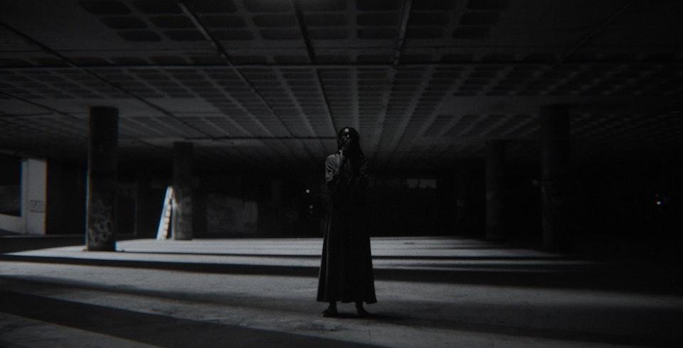 Moullinex - Running in the dark - moullinex_1.1.10