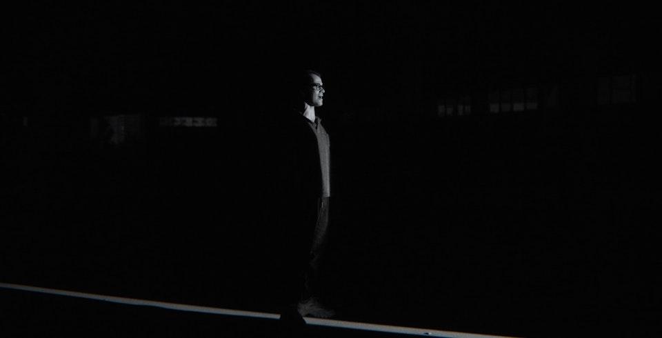 Moullinex - Running in the dark - moullinex_1.1.11