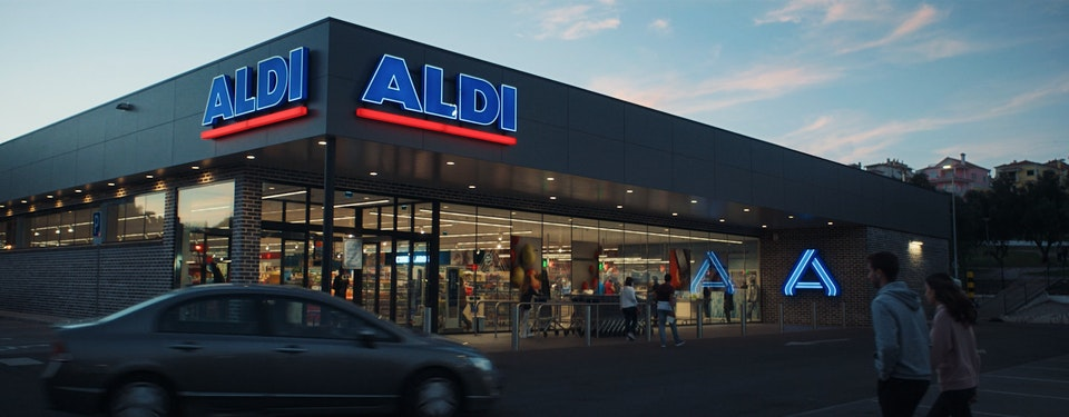 "Aldi ""Pensas"" - ALDI_1.1.14"