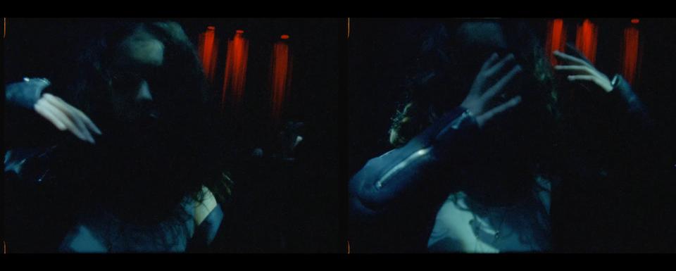 Pré-Memória for Switchdance - Screen Shot 2019-01-11 at 18.48.01