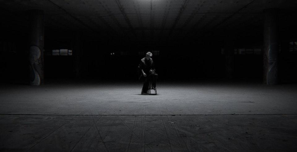 Moullinex - Running in the dark - moullinex_1.1.22