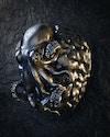 Luerzer's Archive 200 Best Digital Artists