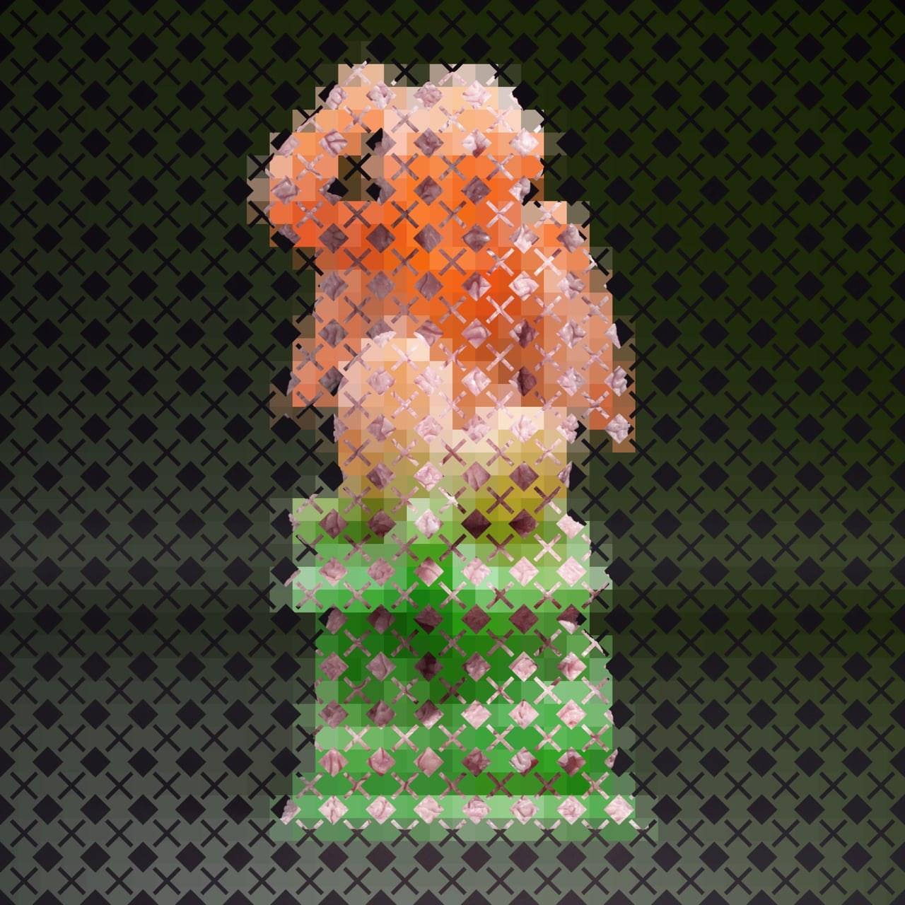 SBLabs - Cherub Material Studies