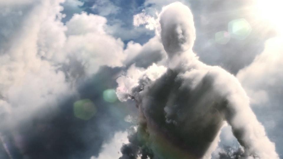 Strongbow Cloudy Apple - Aim High TVC