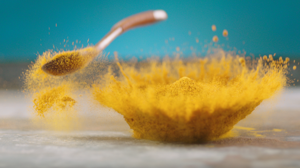 Lipton Tea- Wellness Your Way