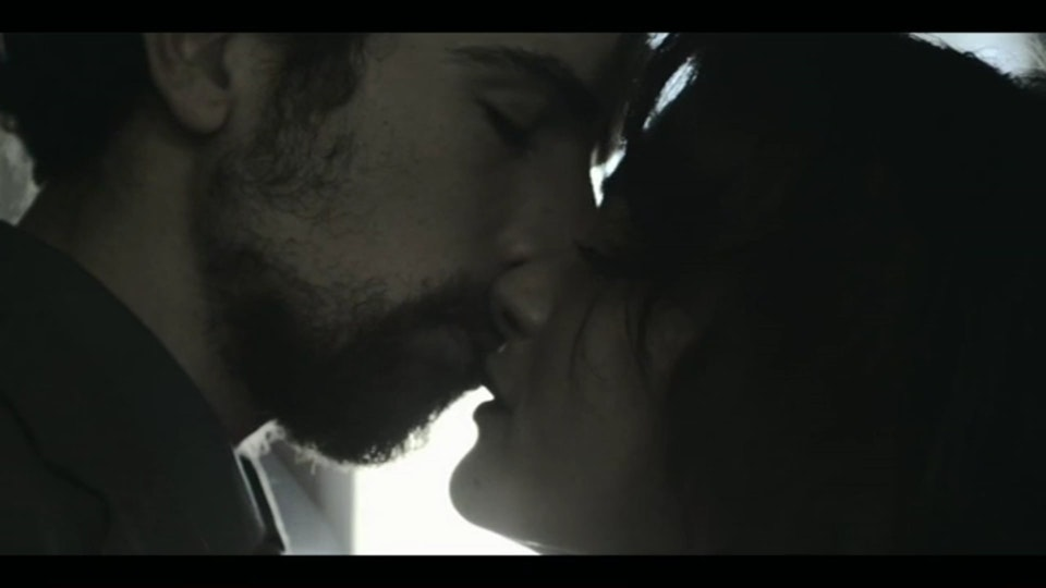 LIPS - Short Film