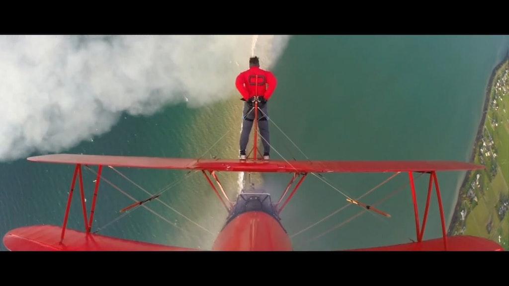 Vodafone PYF Wing Walk CUTDOWN-QuickTime H.264 720 Vimeo