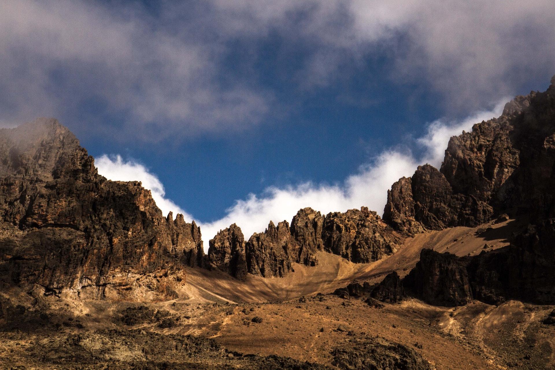 Kilimanjaro Pics-73