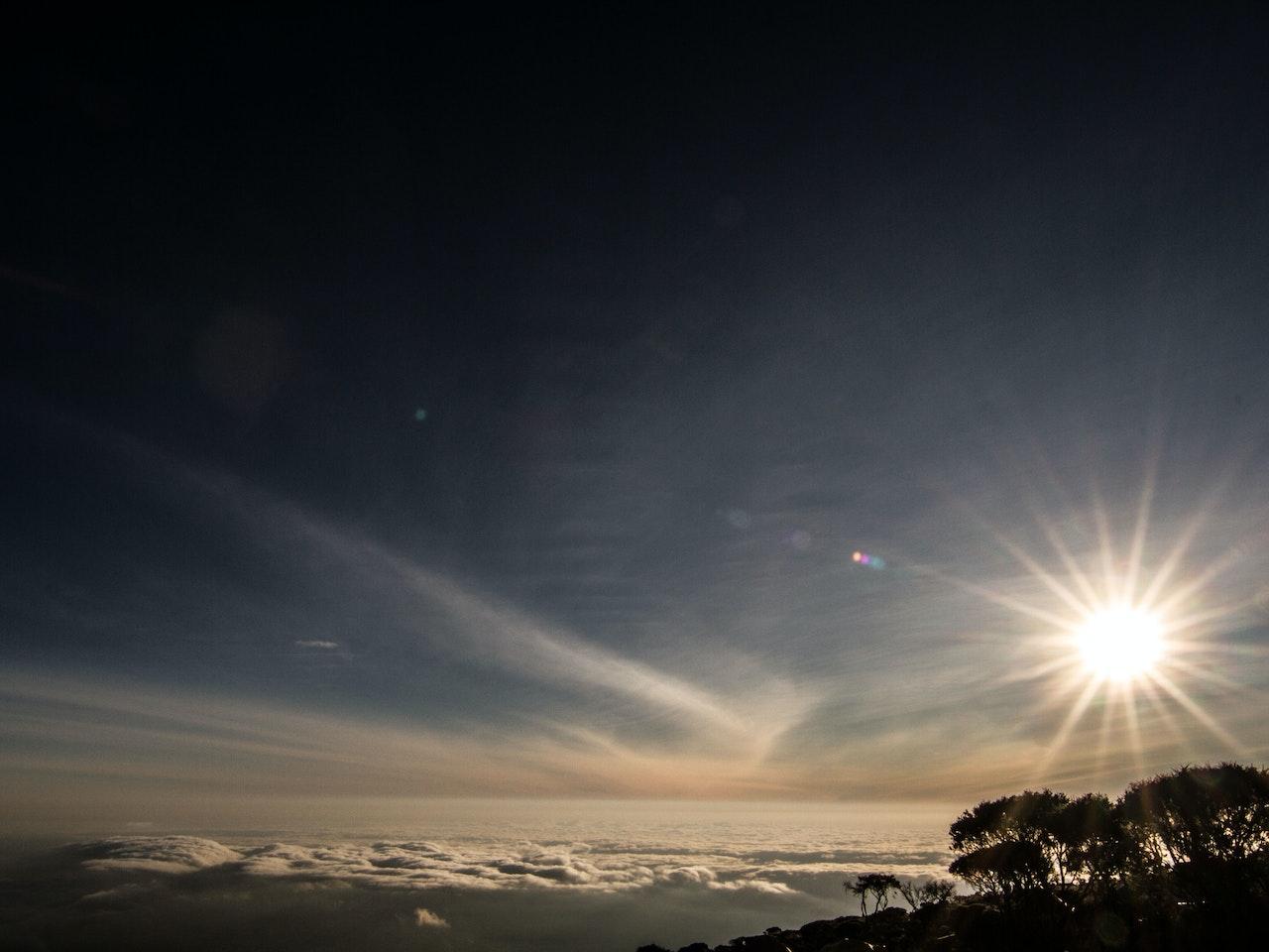 Kilimanjaro Pics-42