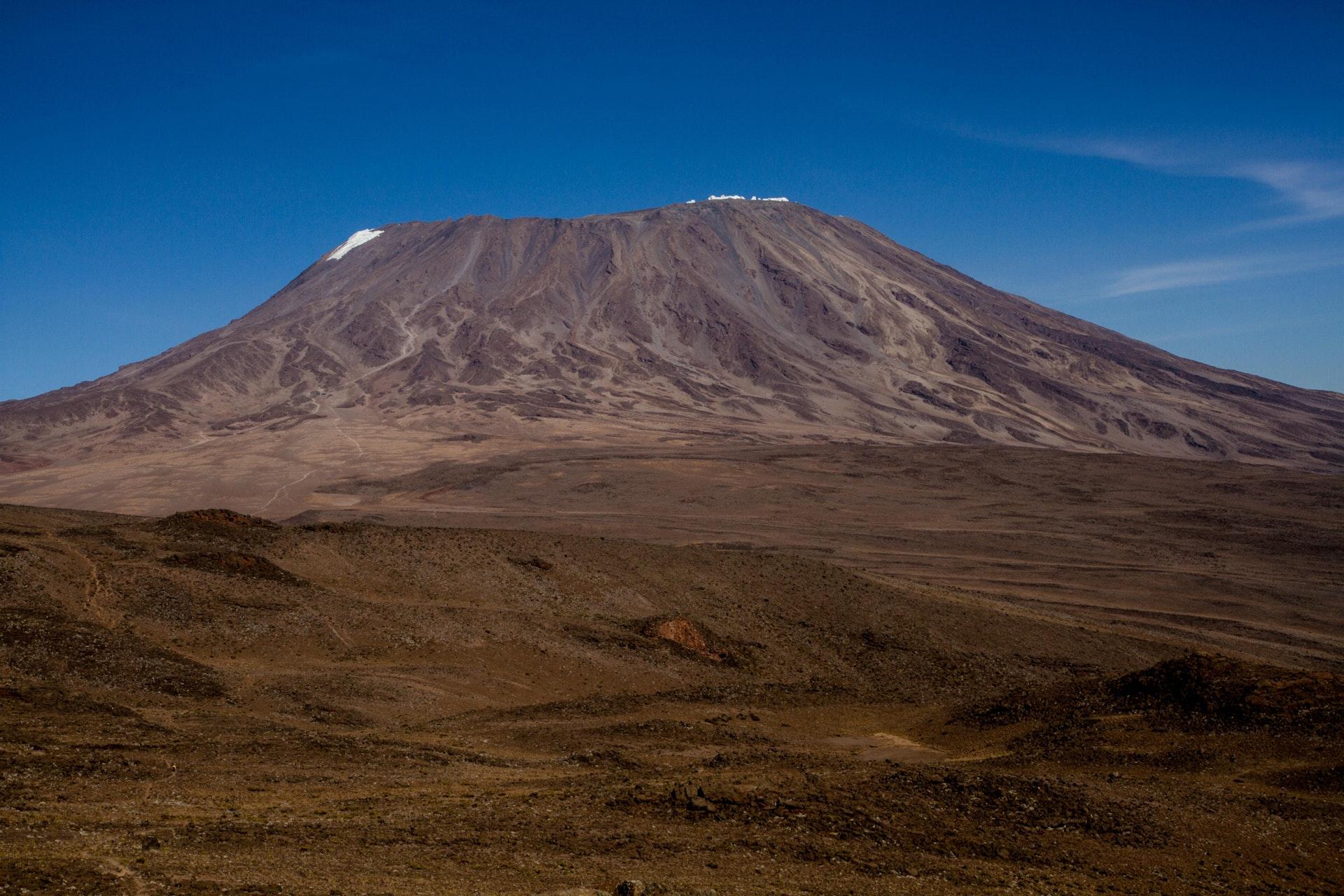 Kilimanjaro Pics-81