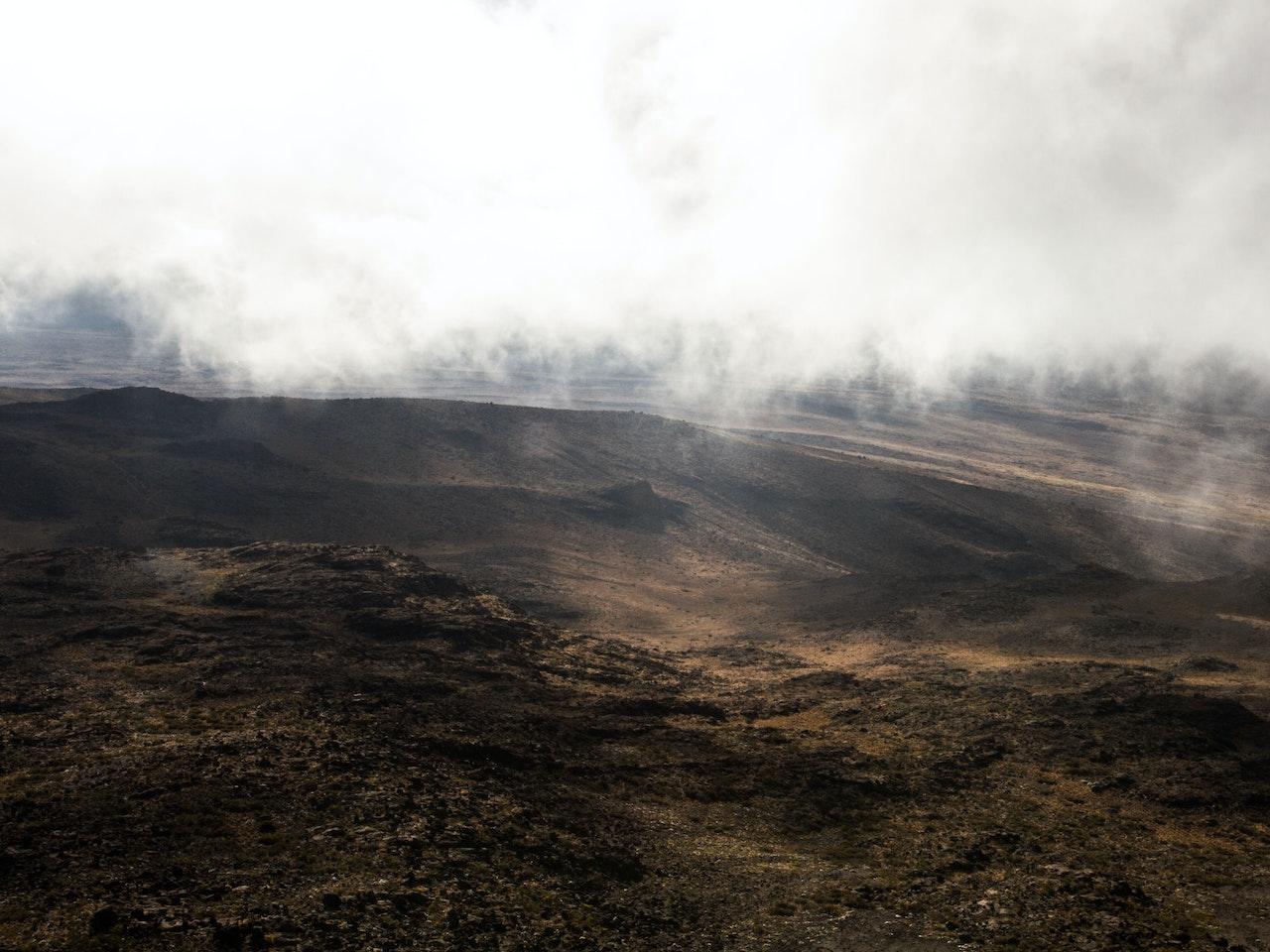 Kilimanjaro Pics-76