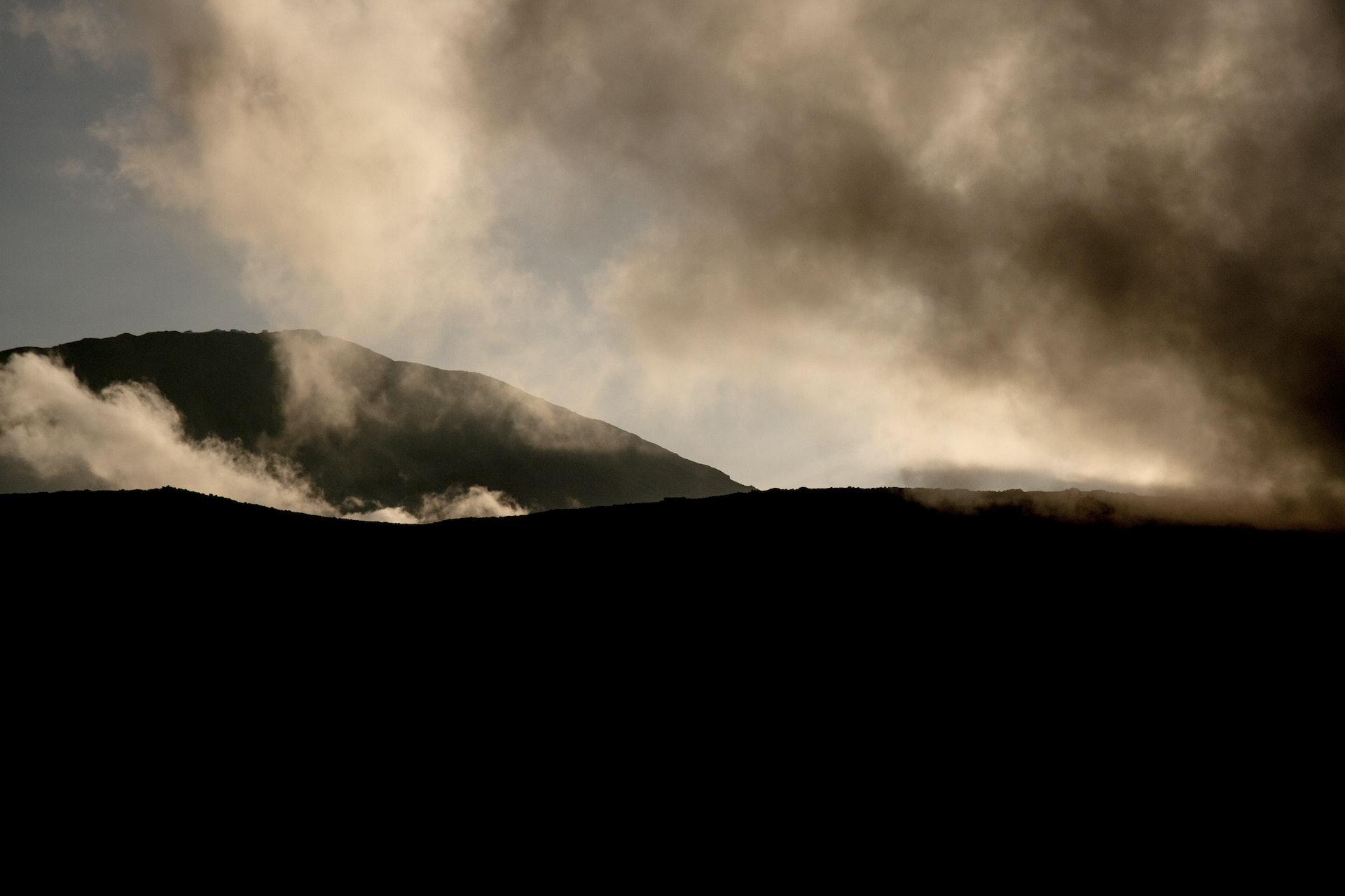 Kilimanjaro Pics-36