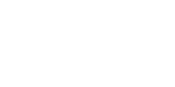 LSD - Lighting & Show Design Ltd - Company Number 10905010