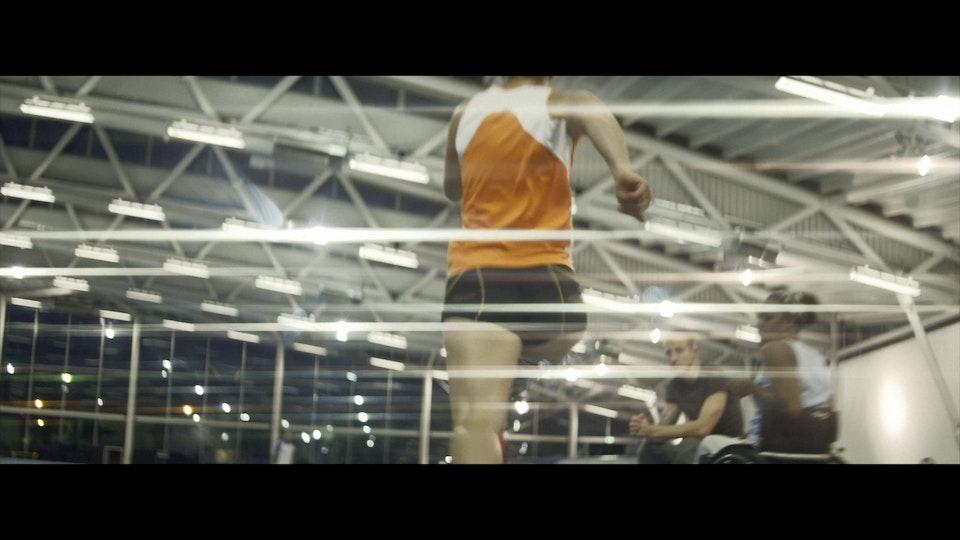 Samsung. Smuggler. HENRY ALEX RUBIN - Sport_Doesnt_Care_Titled_Final_PictureHQ h264 2
