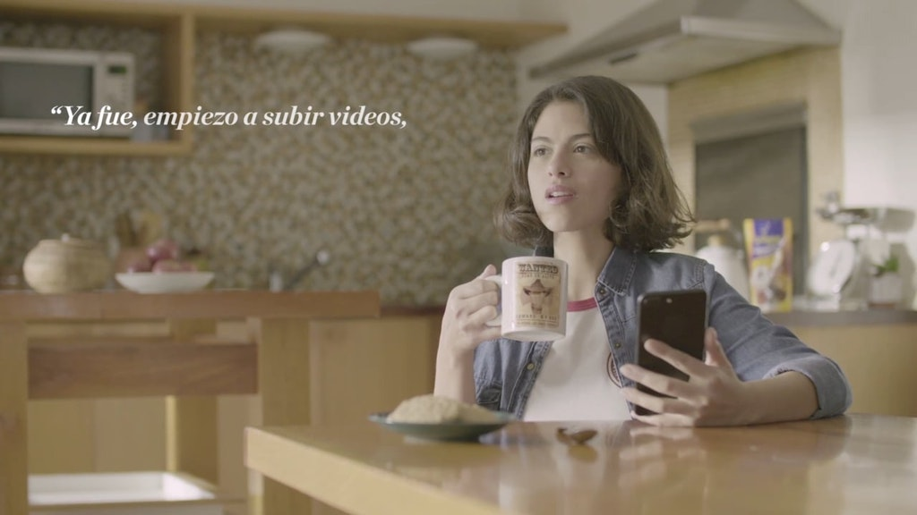 """LA VIRGINIA """"Amistaza"""" - Campaña 2018"""