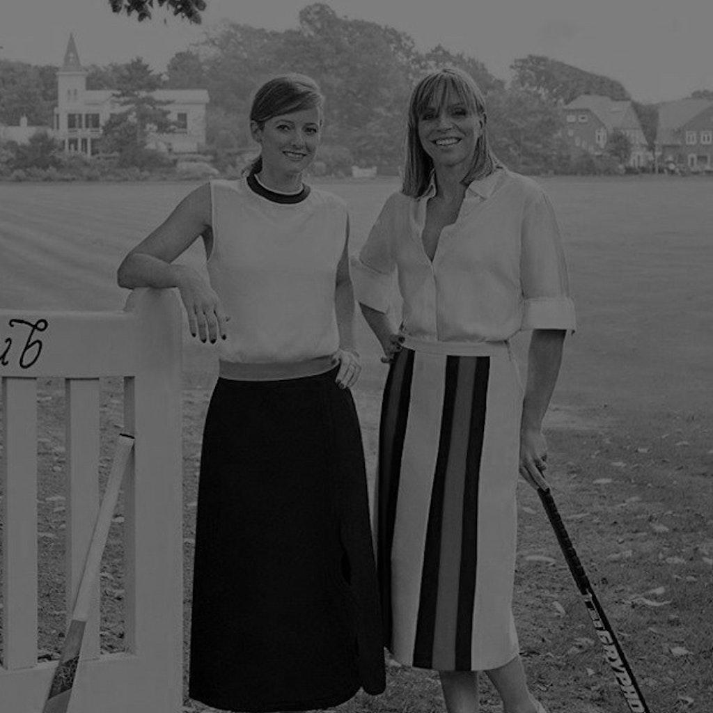 Episode 20 - Kate and Helen Richardson-Walsh