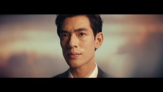Mitsubishi electric | Doing the right thing - Building solutions