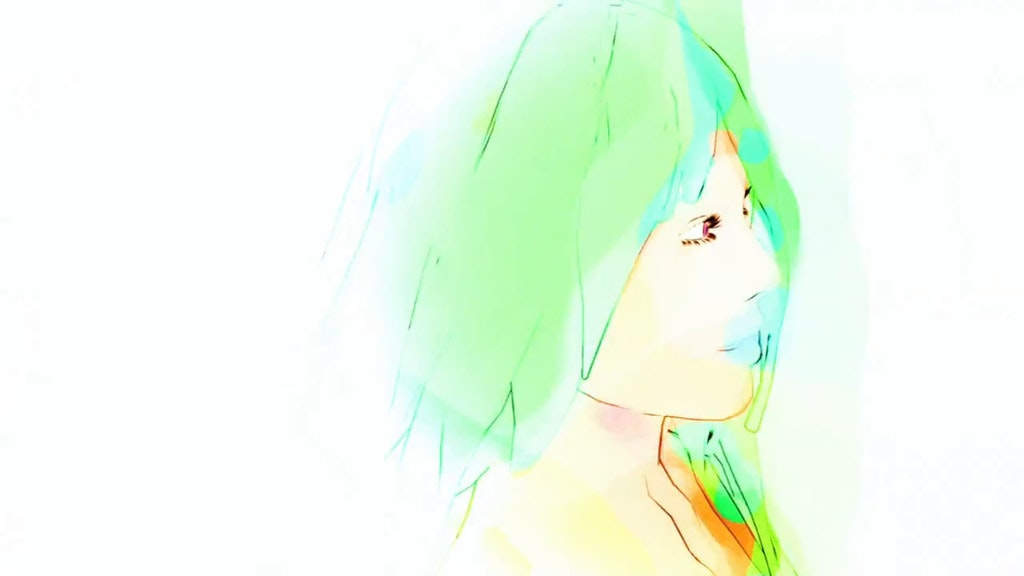 kidkanevil 'Inakunaru Feat. Phasma'