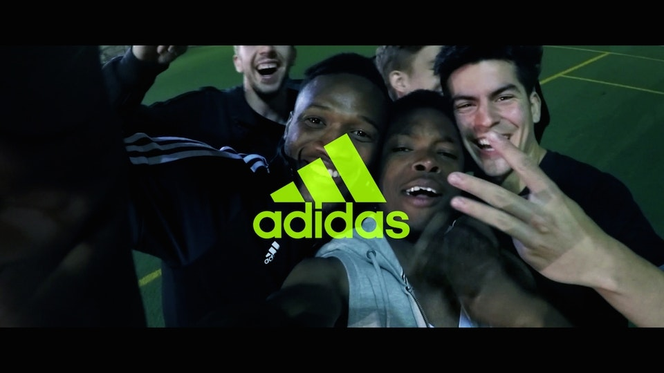 ADIDAS - Create Your Own Game 3. PRESS_STILL_3.