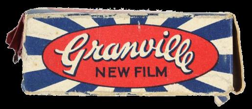 Granville Gulliman & Co