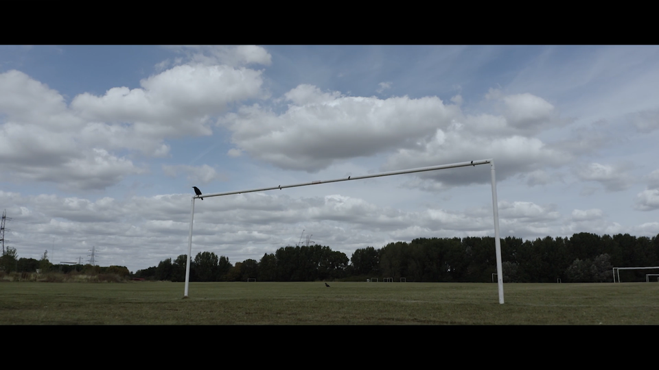 Cinematographer: Mads Junker: 'Dronescape' - 2020-04-15 (77)