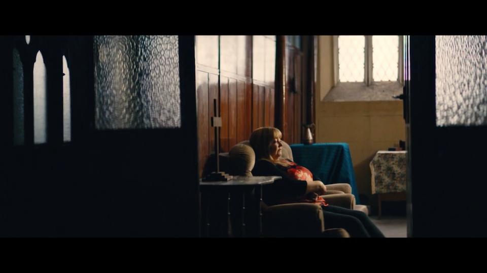 NICOLAS BOOTH Screen Shot 2020-08-17 at 14.32.14