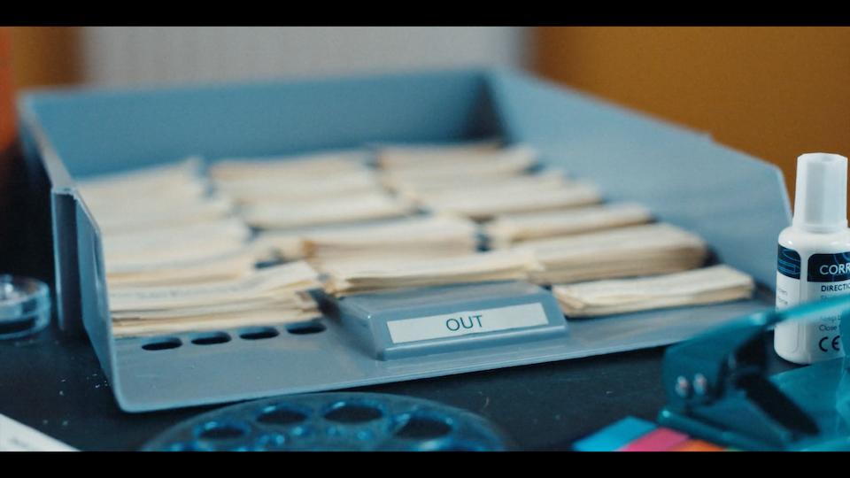 CHARLES WHITEWAY Screen Shot 2020-11-26 at 17.51.39