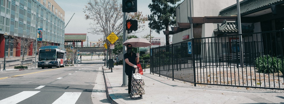 Greg Ephraim: Cinematographer: 'Los Angeles Drive Byes' - IMG_0029