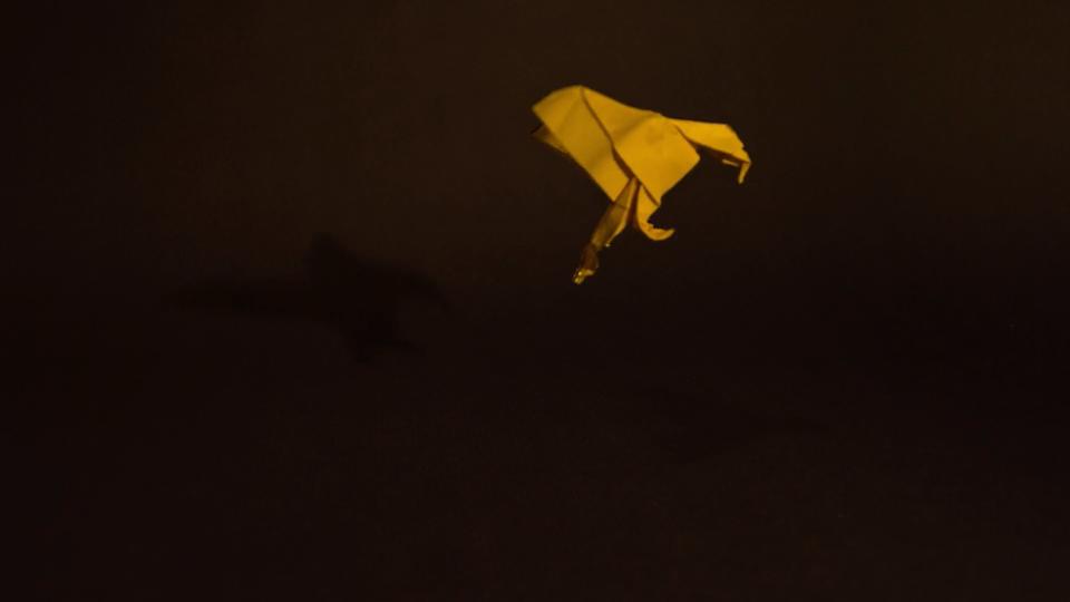 STEPHANIE MARSHALL Screen Shot 2021-01-22 at 11.48.10