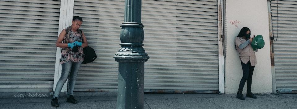 Greg Ephraim: Cinematographer: 'Los Angeles Drive Byes' - IMG_0028