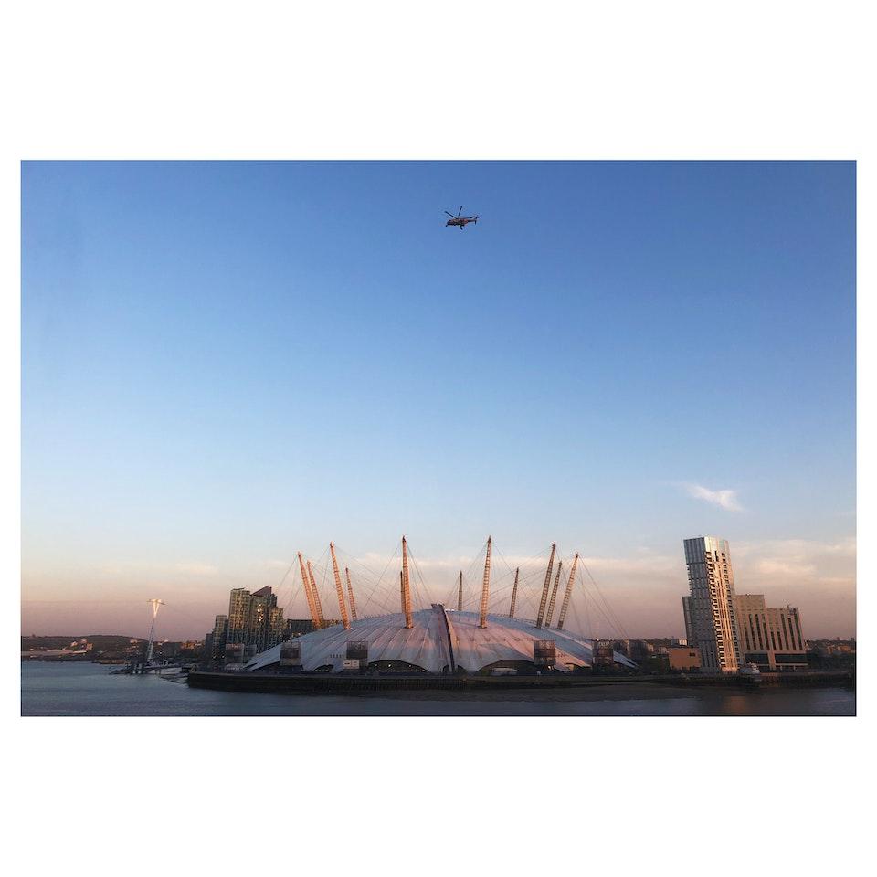 Production Designer: Charles Whiteway: 'Docklands 2' - 288A8528-C2E1-47CB-A315-007ED6FACB1C 2